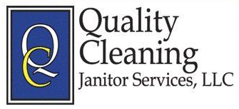 Commercial Cleaning and Janitorial Services in Rock Hill, Fort Mill, South Charlotte